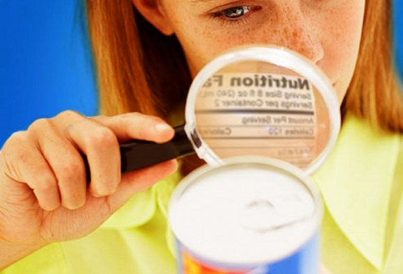 getty_rm_photo_of_girl_studying_nutrition_label-1178x800