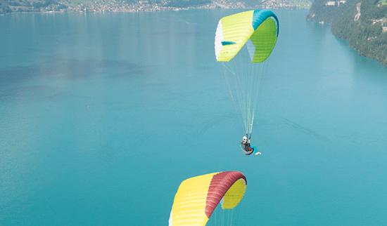 _0006_Advance-Alpha-6---Infinity-Paragliding-4