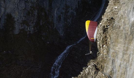 Iota-WEB_0001_Iota---Infinity-Paragliding-8