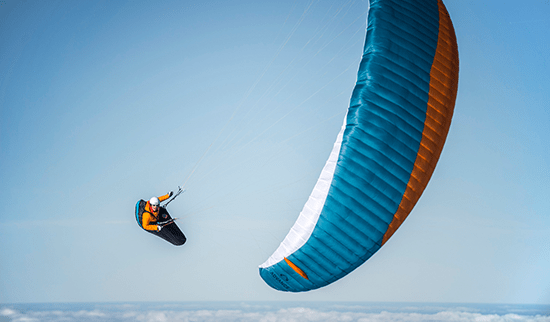 Iota-WEB_0008_Iota---Infinity-Paragliding-1