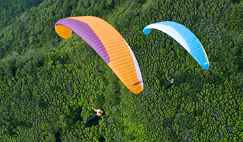 Sigma 9 - Infinity Paragliding WEB