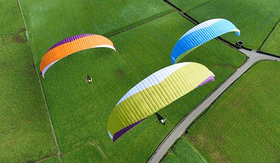 Sigma-9-WEB_0004_Sigma-9---Infinity-paragliding-4