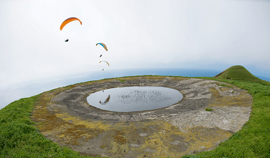 Sigma-9-WEB_0005_Sigma-9---Infinity-paragliding-3