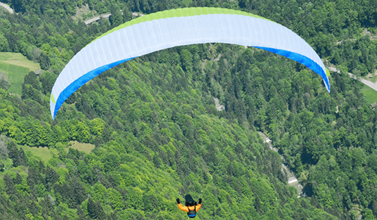 WEB_0001_Omega-8---Infinity-Paragliding-5
