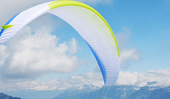 WEB_0002_Omega-8---Infinity-Paragliding-4