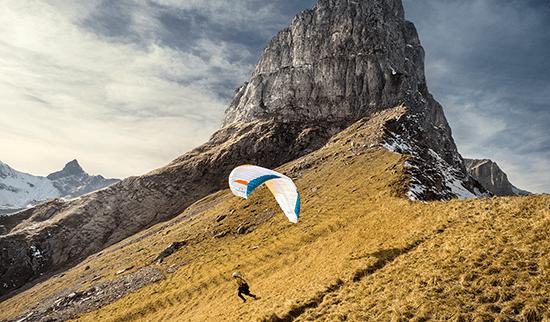 WEB_0003_PI2---Infinity-Paragliding-3