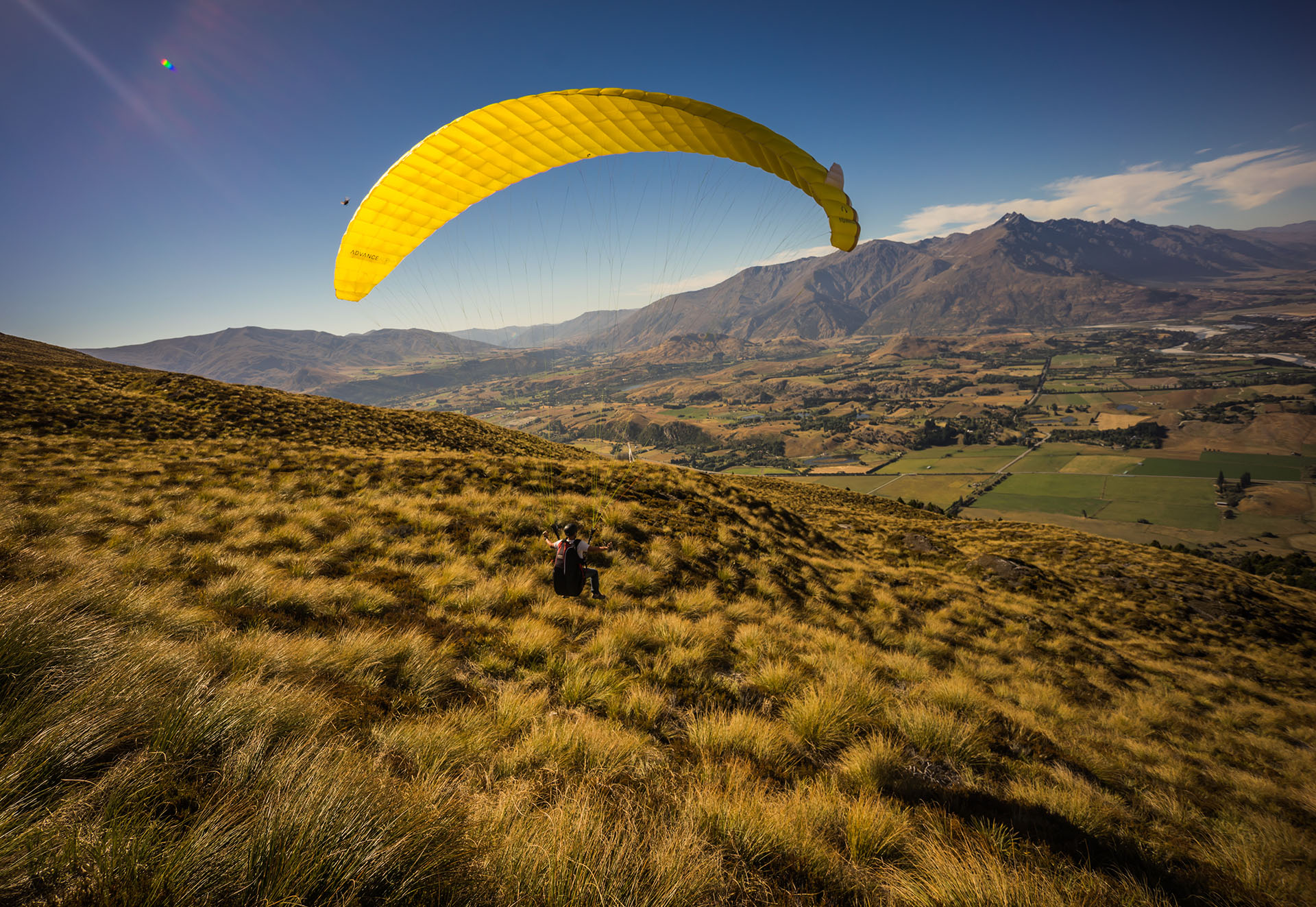 _0012_infinity-paragliding-learning-at-coronet
