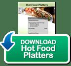hotfoodplatters