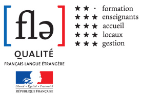 Label FLE 2014