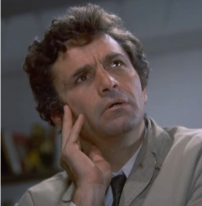 Columbo says: Start a LinkedIn Group? I dunno, sounds like a lotta work!