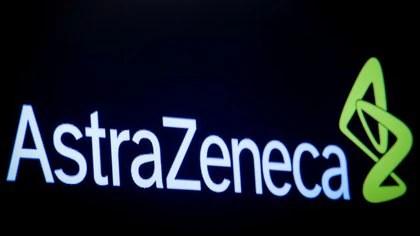 La vacuna de Astrazeneca se encuentra en la tercera y última etapa de las pruebas en humanos (REUTERS/Brendan McDermid/archivo)