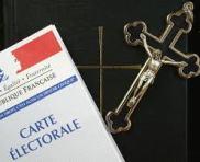 Engagement et comportement des catholiques dans la vie politique - La laïcité n'est pas indépendance de la morale