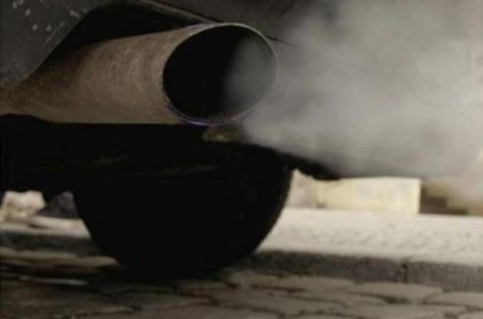 Smog: il Codacons chiede il commissariamento di Napoli