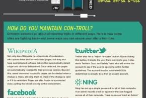 Com102_Trolls_final
