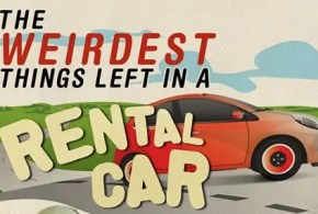 rental-cars-infographic