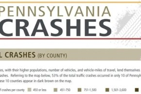 20130507-Pennsylvania-Crashes-B