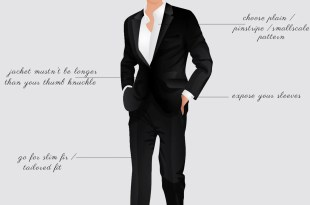 style-for-short-men-infographic