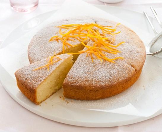 148451__Orange___Lemon_Yogurt_Cake