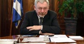 Wydatki wcale nie tajne. Jacek Majchrowski – Kraków oczami Prezydenta