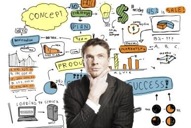 「資料大趨勢」系列:為何數位影音廣告主需衡量品牌提升指標-網路行銷數位學院