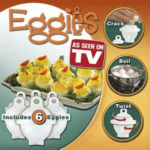 eggies-asseenontv
