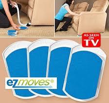 ez-moves