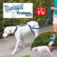 Instant Trainer Dog Leash Perfect Training Walker