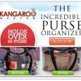 kangaroo-keeper