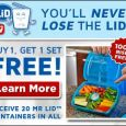 Mr Lid Never Lose a Lid Cover Again