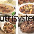 nutrisystem-food
