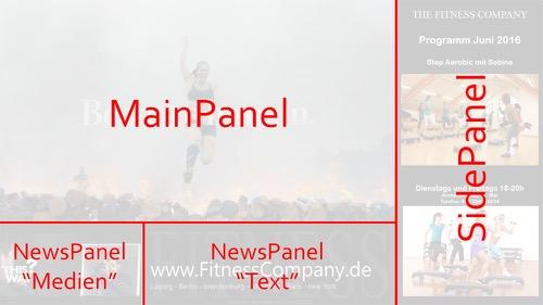 InfoPanel-Schema04