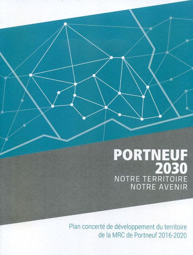 portneuf_2030_document