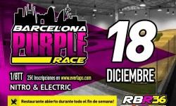 rbr-arena-18-diciembre-nitro