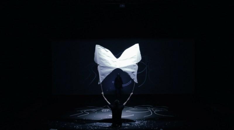 <em>Butterfly</em> di Kinkaleri, riparte il tour