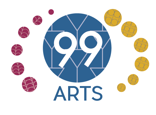 Call for Artists – 99ARTS