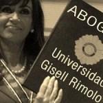 CFK-abogada-Gisell