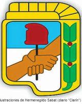 1837-peronismo-sabat