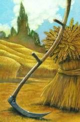 harvest-scythe