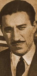 Jorge Antonio