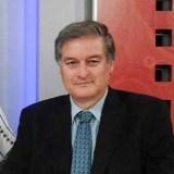 Hernan Kruse
