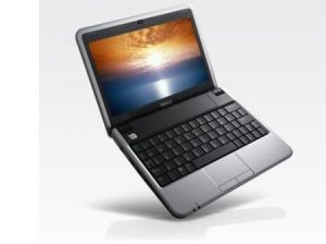 dell-inspiron-mini-9-uv