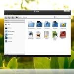 cloudo_desktop