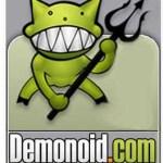 demonoid2
