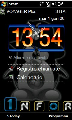 informaniacivoy3
