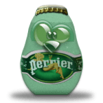 manuoceane-perrier-tux-2537