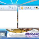 windows-7-paint-wordpad