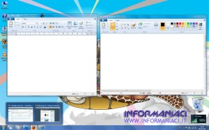 windows-7-paint-wordpad