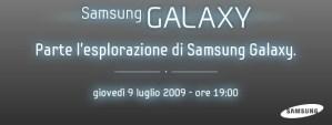 samsunggalaxy2