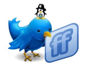 twitter friendfeed