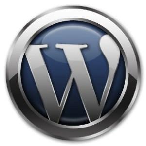 wordpress-release